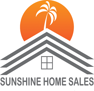 Sunshine Home Sales, LLC